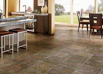 floors products asheville nc armstrong flooring hendersonville vendorimages floor