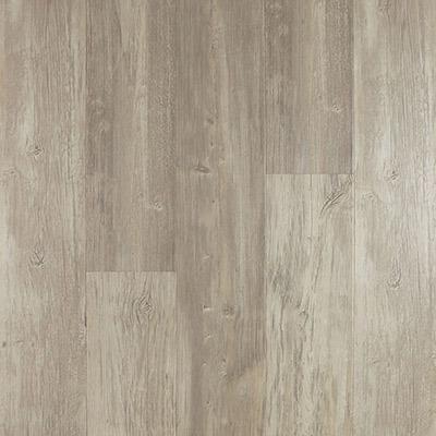 Laminate Flooring Las Vegas Nv Tlc, Laminate Flooring Las Vegas