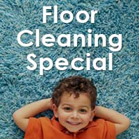 See what our Floor Cleaning Special is this month at TLC Flooring Boutique in Las Vegas!