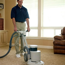Floor Cleaning - Professional, Expert Carpet & Tile Cleaning. Our service is quick, professional, and competitively priced.