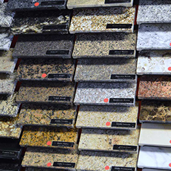 Tile - Home of the biggest tile selection. Hundreds of colors of stone tile in stock to choose from with some of the best brands in the market.